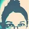 RedimCosmos's avatar