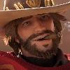 RedImperialist's avatar