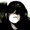 RediniSh's avatar