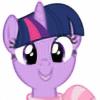 RedInk853's avatar