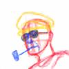 RedInkedRay's avatar