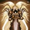 Rediperytlegend698's avatar