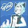 redire01's avatar