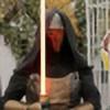 redirectLightning's avatar