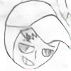redisawsome4's avatar