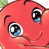 redisoj's avatar