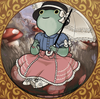 redisthenamee's avatar