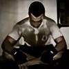 Reditelj's avatar