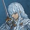 ReditGem3581's avatar