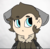 RedIvyArtist's avatar