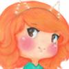 RedixArt's avatar