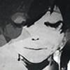 Redixx's avatar