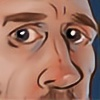 redj's avatar