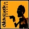redj1290's avatar