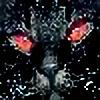 Redjack2's avatar