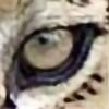 redjaguar's avatar