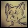 RedJax's avatar