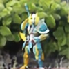 Redje-inu's avatar