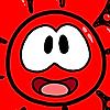 RedJelloMix's avatar