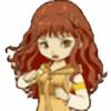 RedJeyne's avatar
