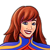 RedJoey1992's avatar