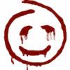 redjohnG's avatar