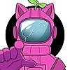 redjokerwolf's avatar