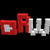 RedJWarrior's avatar