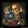 Redjyk's avatar