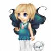 redk5's avatar