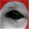 RedKaiKen's avatar