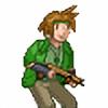 RedKakari's avatar