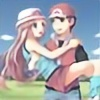 RedKalem's avatar