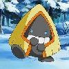 RedKappa1's avatar