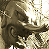 RedKARASU's avatar