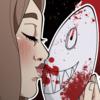 RedKisuru's avatar