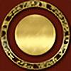 redkite7's avatar