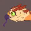 redkitebait's avatar