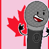 Redkitty34's avatar