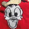 redkneesocks's avatar