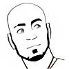 redknifewielder's avatar