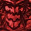 Redknight09's avatar