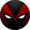 redknightz01's avatar