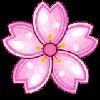 redkojimax's avatar