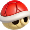 REDKOOPASHELL85's avatar