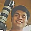RedKreuz's avatar