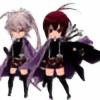 redkruger's avatar