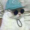 Redku's avatar