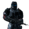 redkyte's avatar