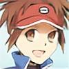 RedKyuren's avatar